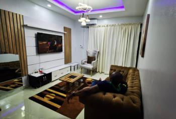 Brand New Two Bedroom Apartment, Agungi, Lekki, Lagos, Flat / Apartment Short Let