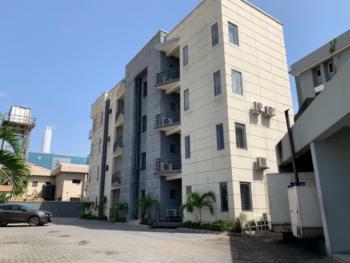 Luxury 1 Bedroom Flat, Off Ajose Ajogun, Victoria Island (vi), Lagos, Mini Flat for Sale