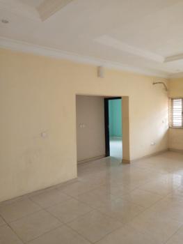 3 Bedroom Flat, Isheri, Gra Phase 1, Magodo, Lagos, Flat for Rent