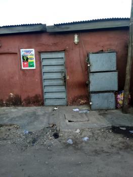 a Bungalow, Abati George Street, Lawanson, Surulere, Lagos, Detached Bungalow for Sale
