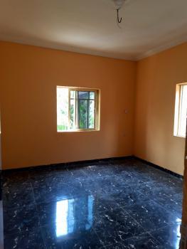 New Room and Parlor, Destiny Homes Estate, Abijo, Lekki, Lagos, Mini Flat for Rent