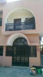 a Mini Flat, Off Road 14, Lekki Phase 1, Lekki, Lagos, Mini Flat for Rent