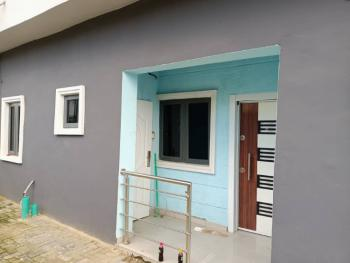 Luxury 2 Bedroom Apartment with Executive Facilities, By Lagos Business School, Olokonla, Ajah, Lagos, Flat / Apartment for Rent