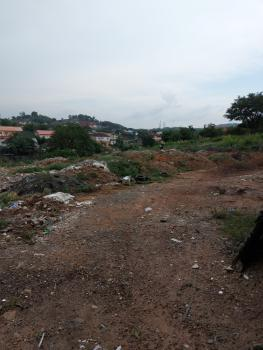 3100sqm Commercial Plot in a Strategic Location, Gwarinpa, Abuja, Commercial Land for Sale