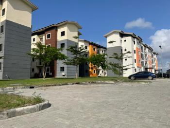 2 Bedroom Apartments, Beechwood Park Estate, Lakowe, Ibeju Lekki, Lagos, Flat for Sale