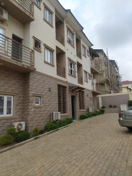 Fully Furnished 2 Bedroom Flat, Durumi, Abuja, Flat for Rent