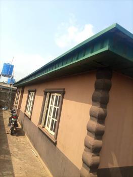 New 5 Bedroom Bungalow, Erunwen, Ikorodu, Lagos, Terraced Bungalow for Sale