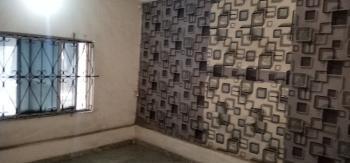Decent and Standard 2 Bedroom, Oke - Ona, Surulere, Lagos, Flat for Rent