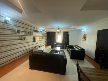 Luxury 3 Bedroom Serviced Apartment, Off Palace Road, Oniru, Victoria Island (vi), Lagos, Flat for Rent