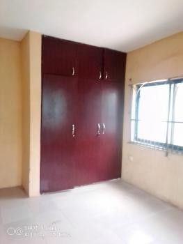 Executive 2 Bedroom Flat, Alagbole Via Ojodu Berger, Ojodu, Lagos, Flat for Rent