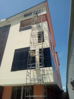 Office Space, Ikate, Lekki, Lagos, Office Space for Rent