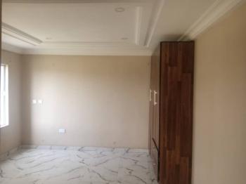 Luxurious 4 Bedroom Duplex, Fountain Spring Estate, Sangotedo, Ajah, Lagos, Flat for Rent