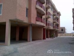 2 Bedroom Flat, Lekki Phase 1, Lekki, Lagos, 2 bedroom, 3 toilets, 2 baths Flat / Apartment for Rent