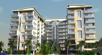 Spacious One Bedroom Apartment, Water Corporation Drive, Adjoining Eko Atlantic City, Oniru, Victoria Island Extension, Victoria Island (vi), Lagos, Flat for Sale