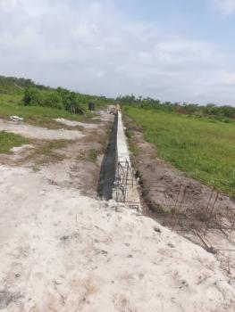 Land, Favour Estate, Akodo Ise, Ibeju Lekki, Lagos, Land for Sale