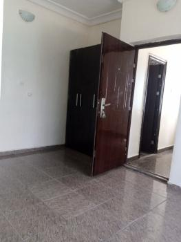 1 Bedroom Self-contained Studio Flat, Dominos Pizza Road, Agungi, Lekki, Lagos, Mini Flat for Rent