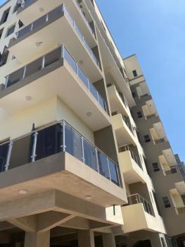 Luxury 3 Bedroom Flats, Mabogunje Street Enclave Estate, Oniru, Victoria Island (vi), Lagos, Block of Flats for Sale