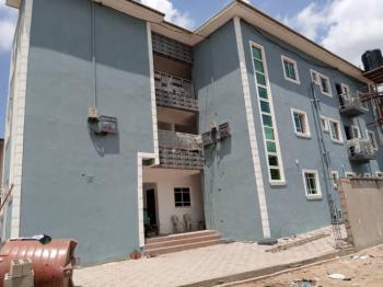 Newly Built of Miniflat, Alapere, Ketu, Lagos, Mini Flat for Rent