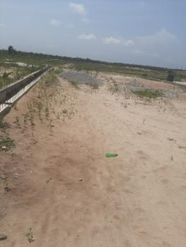 a Plot of Land, Behind  Coppalag Estate Orchid Road Orchid Road Behind Shell Estate, Lekki Phase 2, Lekki, Lagos, Residential Land for Sale
