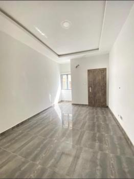 Luxury Serviced Newly Built 2 Bedrooms Flat Well Finished, Estate, Ikota, Lekki, Lagos, Flat for Sale