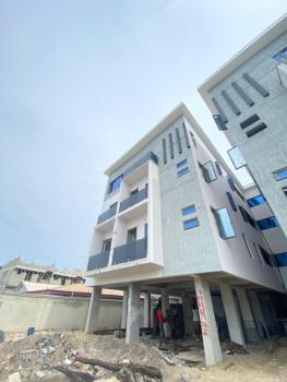 Lovely  Units of Apartments, Ikate, Lekki, Lagos, Block of Flats for Sale