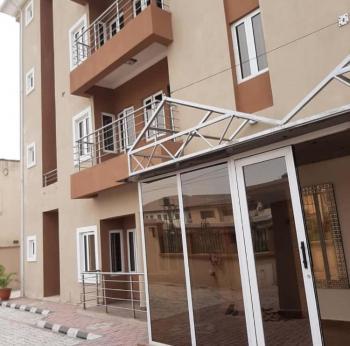 a Lovely 3 Bedroom Flat, Lekki Phase 1, Lekki, Lagos, Flat for Rent