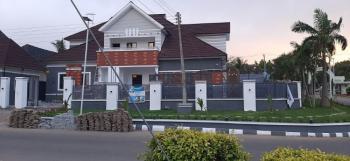5 Bedroom Luxury Penthouse, Prince and Princess Estate, Gudu, Abuja, Detached Duplex for Sale