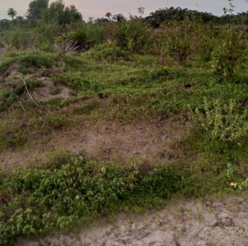 30 Hectares of Land  with C of O, Gwagwalada, Abuja, Mixed-use Land for Sale