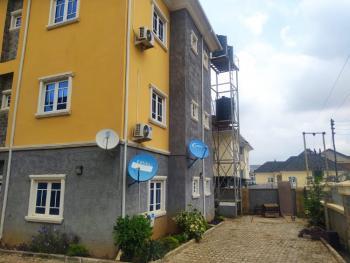 Prestigious 2 Bedroom Flat, Durumi, Abuja, Flat for Rent