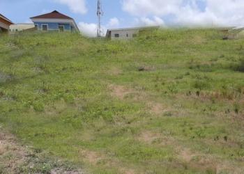 2,000sqm Land, Dideolu Estate, Oniru, Victoria Island (vi), Lagos, Residential Land for Sale