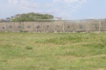 2,750sqm of Land, Talabi Estate, Adeniyi Jones, Ikeja, Lagos, Residential Land for Sale