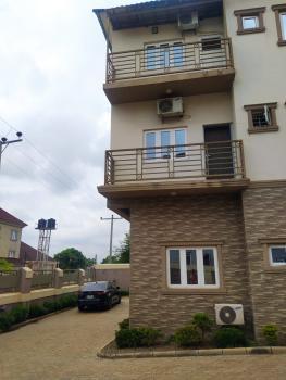 Tastefully Furnished 2 Bedroom Flat, Durumi, Abuja, Flat for Rent