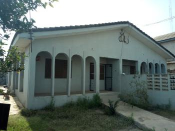 2 Wings of 3 Bedroom Bungalow, No.81, Alagbole Road, Alagbole, Ifo, Ogun, House for Sale