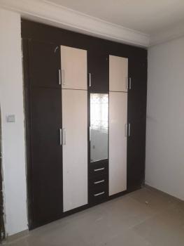 4 Bedroom, Daki Biyu By Ics ., Jabi, Abuja, Terraced Duplex for Rent