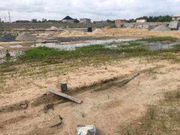 Oven Baked Land Now Available, Megamound Avenue, Ikota, Lekki, Lagos, Residential Land for Sale