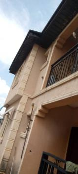 4 Numbers of 2 Bedroom Flat and 2 Numbers of Mini Flat, Command, Ipaja, Lagos, House for Sale
