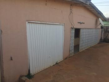 Exquisite 3 Bedroom + 2 Bedroom, Kaduna South, Kaduna, House for Sale