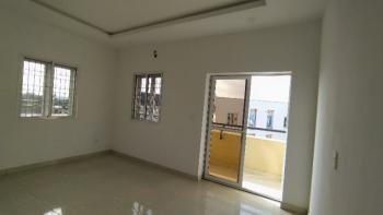 Nicely Built Standard 2 Bedroom Flat with Excellent Facilities, Lifecamp Stella Maris, Life Camp, Abuja, Flat for Sale