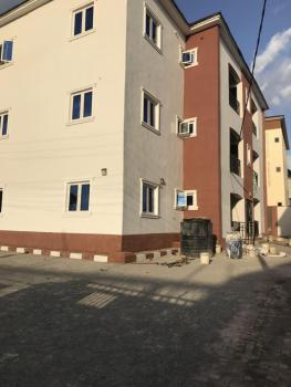 Luxury & Newly Built 2 Bedrooms Apartment, News Engineering, Dawaki, Gwarinpa, Abuja, Flat for Rent