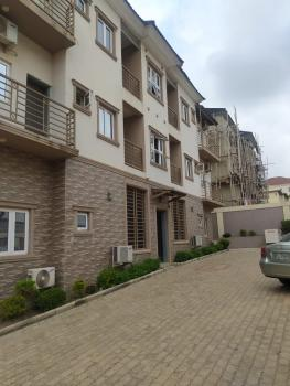 Furnished 2 Bedrooms, Durumi, Abuja, Flat for Rent