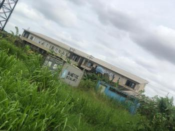 75 Plots of Land, Mende, Maryland, Lagos, Mixed-use Land for Sale
