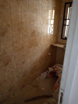 One Bedroom Apartment, Arab Road Kubwa Fct, Kubwa, Abuja, Mini Flat for Rent