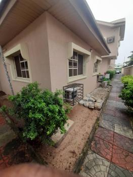 3 Bedrooms Flat with 2 Rooms  Bq, Off Road 52, Vgc, Lekki, Lagos, Flat for Sale