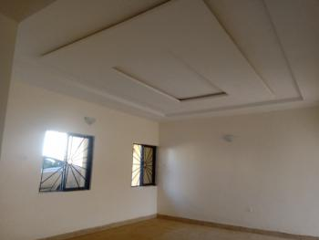 Super Cool 2 Bedroom, Fcda Owners Occupier, Kubwa, Abuja, Flat for Rent