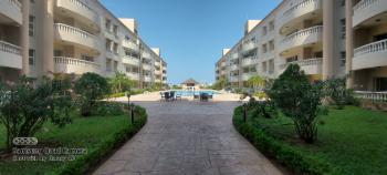 The Most Affordable Luxury Serviced Apartments, Banana Island Estate Road, Banana Island, Ikoyi, Lagos, Flat for Sale