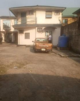 5 Bedroom Flat, Surulere, Lagos, Hotel / Guest House for Rent