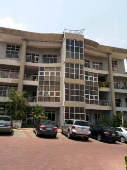 Purpose Built Mixed Used Development Comprising First Class Suite., Asokoro District, Abuja, Plaza / Complex / Mall for Sale
