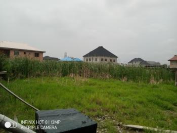 Plot of Land 686sqm/600sqm/450sqm., Royal Gardens Estate, Ajah, Lagos, Residential Land for Sale