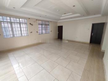 Tastefully Finished Three (3) Bedroom Flat, Off Isaac John, Ikeja Gra, Ikeja, Lagos, Flat / Apartment for Rent