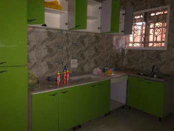 Standard 3 Bedroom, Opposite Maitama, Katampe, Abuja, Flat for Rent